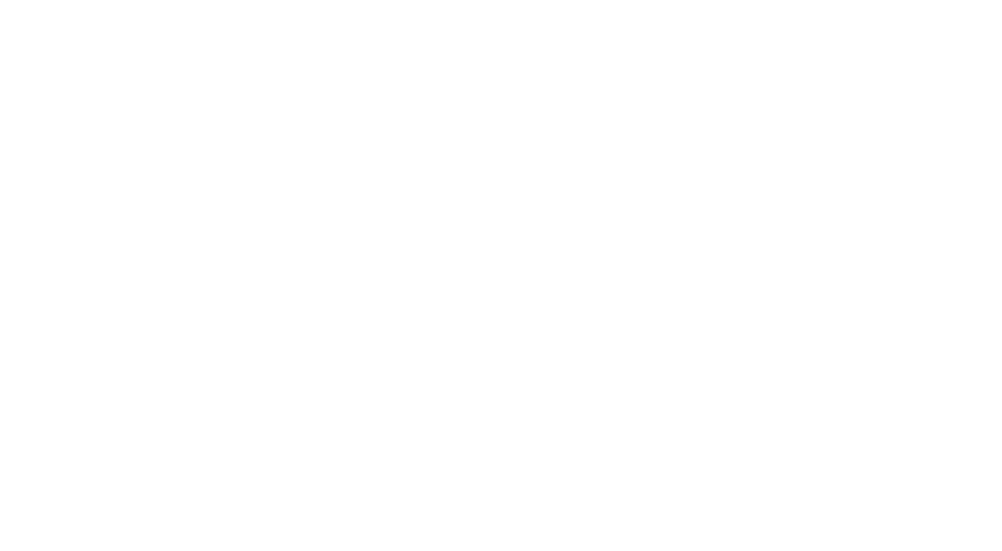 One Cup is enough!/OUR COFFEE & ROASTING