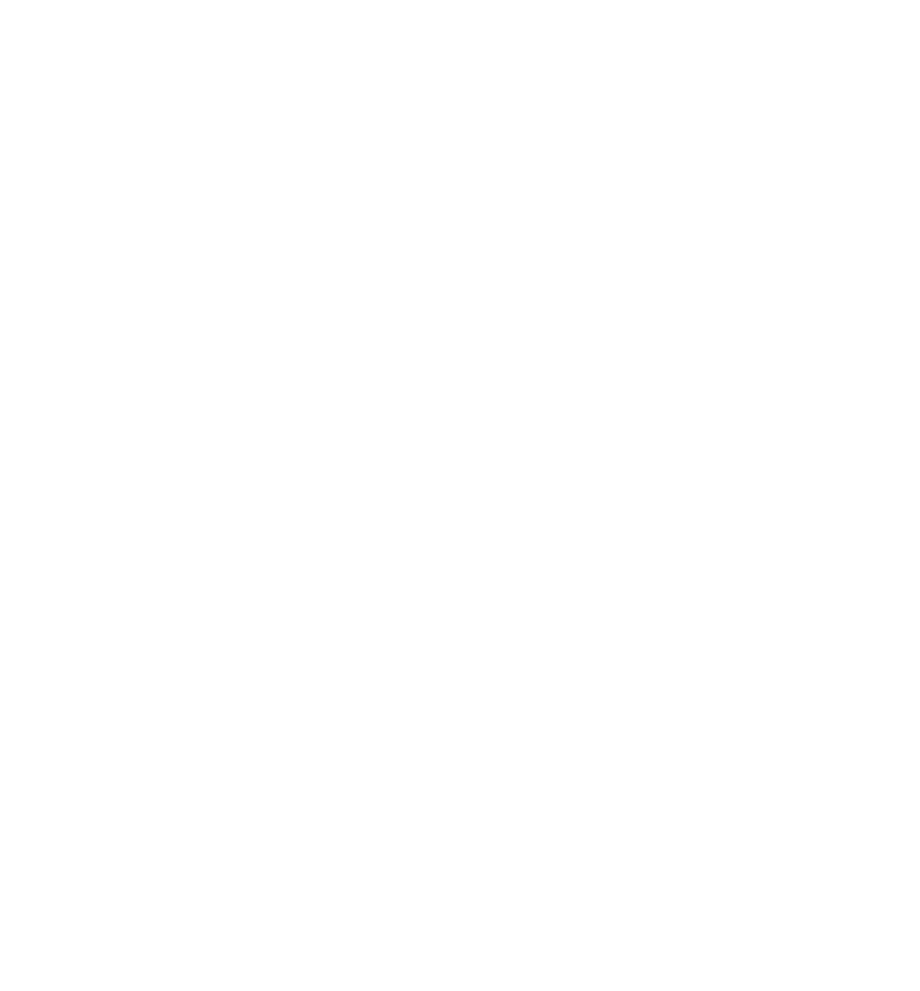 Always with you./OUR WEB SHOP SITE